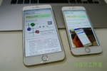 iPhone 6 &6+14