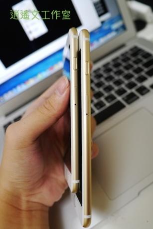 iPhone 6 & 6+15