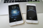 iPhone 6 &6+19