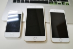 iPhone 6 &6+20