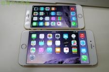 iPhone 6 & 6+23
