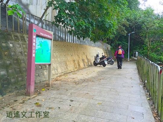 台北信義 四獸山02