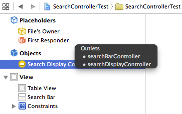 Search Controller1