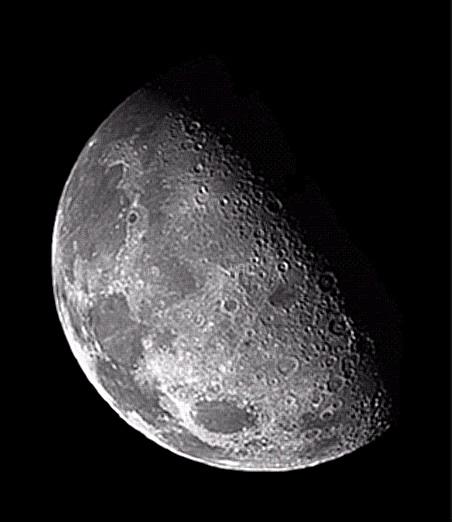 moon-m