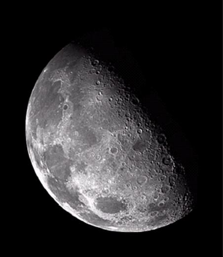 moon_o