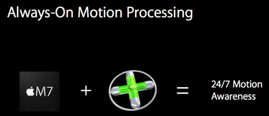 motion framework03