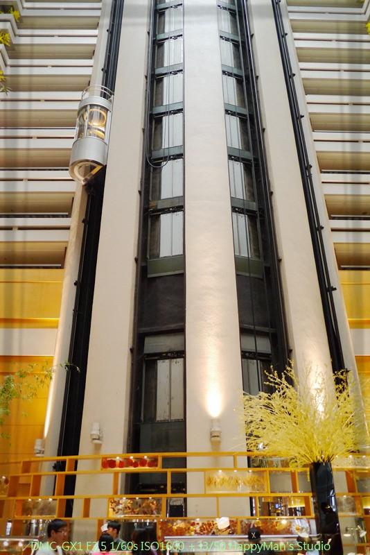 台北中正 喜來登飯店十二廚00003