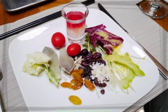 台北中正 喜來登飯店十二廚00026