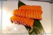 台北中正 喜來登飯店十二廚00037