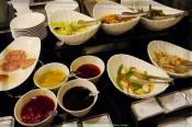 台北中正 喜來登飯店十二廚00051