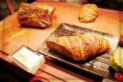 台北中正 喜來登飯店十二廚00058