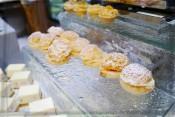 台北中正 喜來登飯店十二廚00071