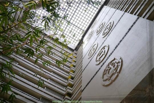 台北中正 喜來登飯店十二廚00079