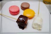 台北中正 喜來登飯店十二廚00085