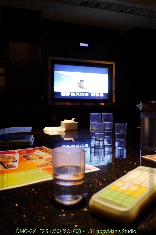 台北中正 喜來登飯店十二廚00099