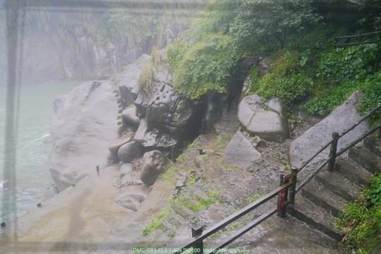 新北平溪 十分瀑布29