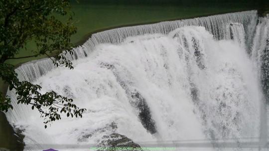 新北平溪 十分瀑布49