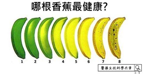 香蕉 banana2