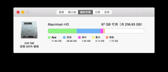 Macbook Air3