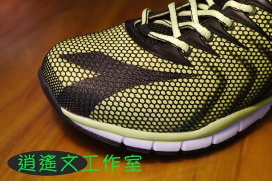 DIADORA 男輕量慢跑鞋00002