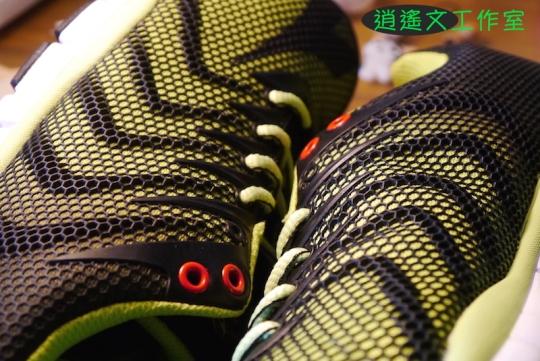 DIADORA 男輕量慢跑鞋00006