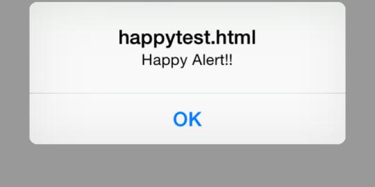 iOS Simulator Screen Shot 2015年4月8日 上午6.19.26
