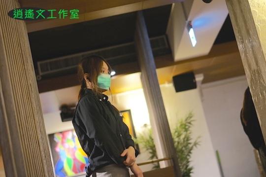 台北公館 赤神豬排00010