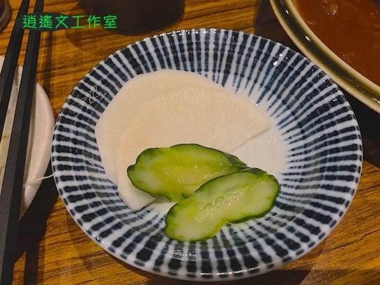 台北公館 赤神豬排00017