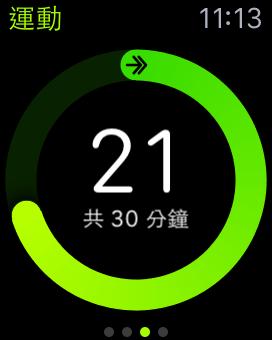 活動紀錄 Activity00006
