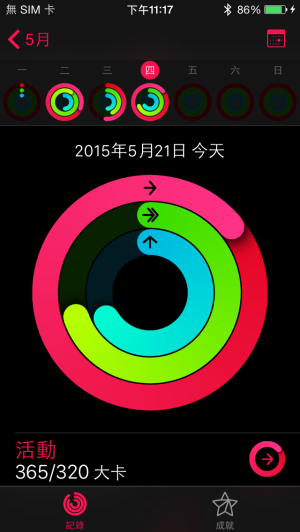 活動紀錄 Activity00009