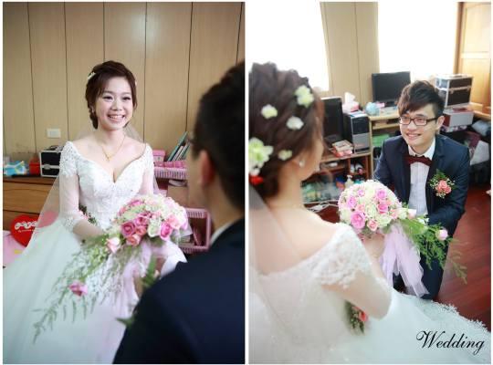 國中同學朱哥結婚照00002