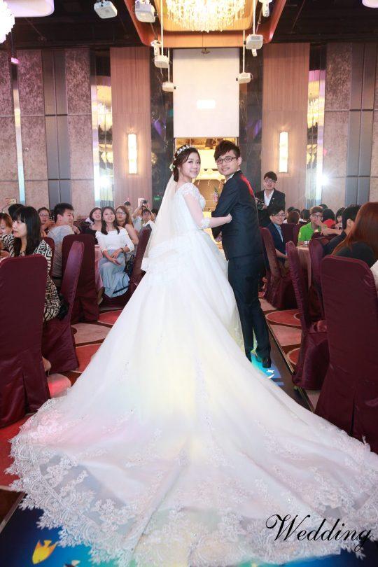 國中同學朱哥結婚照00003