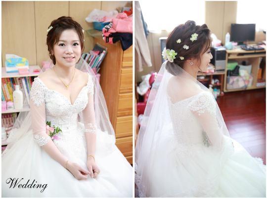 國中同學朱哥結婚照00004