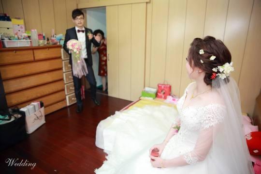 國中同學朱哥結婚照00006