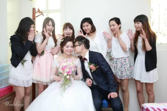 國中同學朱哥結婚照00007