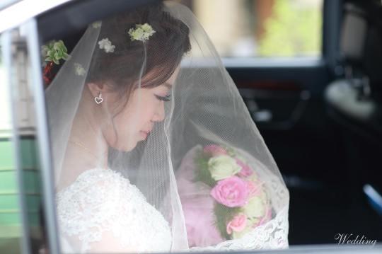 國中同學朱哥結婚照00008