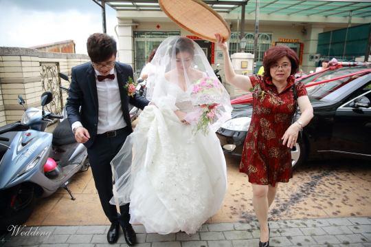 國中同學朱哥結婚照00009