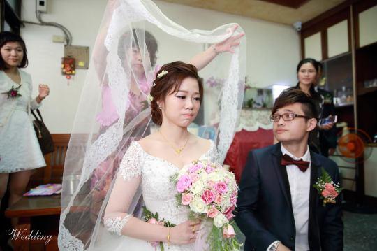 國中同學朱哥結婚照00010