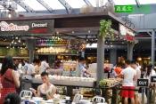 泰國曼谷 大食代 Food Republic00005