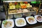 泰國曼谷 大食代 Food Republic00007