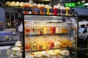 泰國曼谷 大食代 Food Republic00019