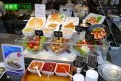 泰國曼谷 大食代 Food Republic00021