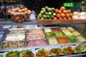 泰國曼谷 大食代 Food Republic00023