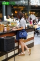 泰國曼谷 大食代 Food Republic00029