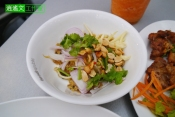 泰國曼谷 大食代 Food Republic00036