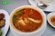 泰國曼谷 大食代 Food Republic00038