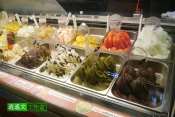泰國曼谷 大食代 Food Republic00053