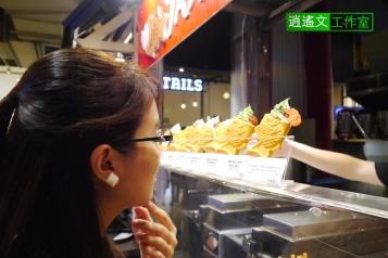泰國曼谷 大食代 Food Republic00062