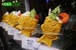泰國曼谷 大食代 Food Republic00064