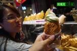 泰國曼谷 大食代 Food Republic00066